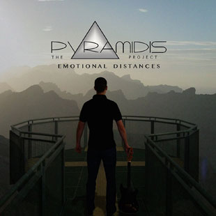 Emotional Distances